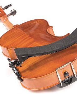 "Bonmusica 15.5"" Viola Shoulder Rest"
